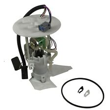 GMB Fuel Pump Module 525-2610 For Ford Mercury Explorer Mountaineer 2003-2003