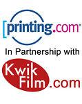 kwikfilm.com