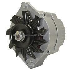 Alternator Quality-Built 7127SW3 Reman