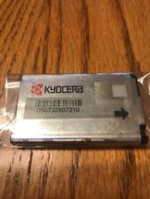 OEM Kyocera Battery TXBAT10133 900mAh Lithium Ion 3.7V Ships N 24h