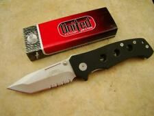 United Cutlery Ranger Knife UC1445 Tanto Knife *Rangers lead The Way*
