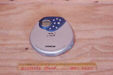THOMSON LAD 799 ANCIEN BALADEUR CD vendu en l'état pour pièces