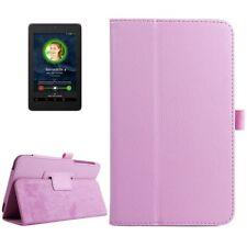 Custodia tablet 360 grado Design Astuccio protettivo per ASUS FONEPAD 7 FE375CG