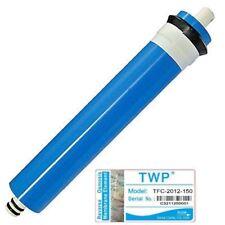 Reverse Osmosis Water Filter Membrane RO Membrane 150 GPD TFC-2012-150
