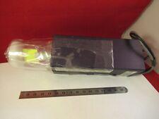 Galvo Dichoric Mirror Cambridge Tech Beam Laser Optics As Pictured Amp8 A 68