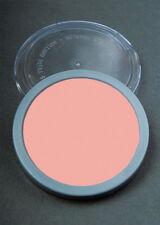 Grimas Puro Color De Agua Profesional Pintura Cara 25 Ml 502