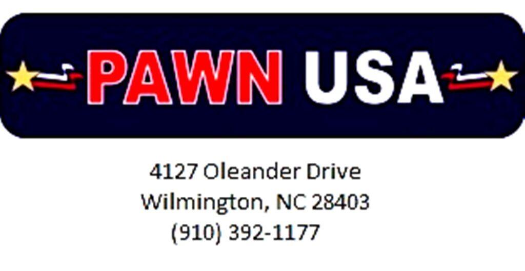Pawn USA Oleander