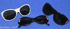 Sonnenbrille Kindersonnenbrille Monster High Kinder Mädchen versch.Modelle