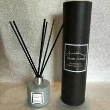 'Inspired By' Le Male, beautiful Diffusers in a range of colours