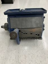 New listing Southbend lathe Quick Change Gearbox 14 1/2 - 16�