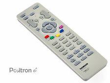 Original Thomson RCT 311 sb1g mando a distancia + + examinado + +