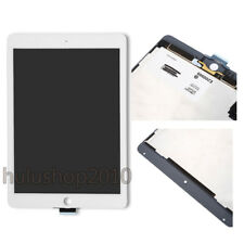 LCD Display Screen Touch Digitizer Assembly For iPad Air 2 2nd Gen A1566 A1567