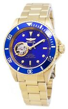 Invicta Pro Diver 20437 Professional Automatic 200M Mens Watch
