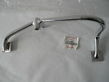 OEM Kawasaki Lever-Change, Pedal #13156-4002 for Police KZ1000 Motorcycles