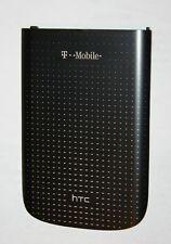 OEM T-Mobile myTouch 4G Back Cover Door Black