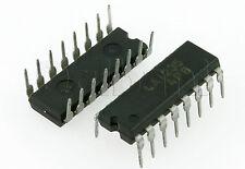 LA1235 Original New Sanyo Integrated Circuit