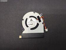 ASUS Eee Pad Slate EP121 B121 B121-1A031F KDB05105HB AH1G CPU Cooling FAN