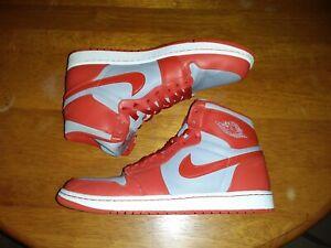 Nike Air Jordan 1 Retro High OG