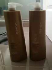 Joico Women Damaged Hair Shampoos & Conditioning