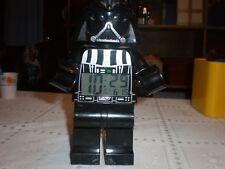 Stars Wars Darth Vader Alarm Clock.8.99