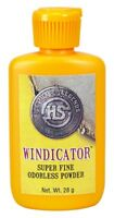 NEW! Hunters Specialties Windicator 00791