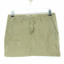 CAMPUS BY MARC O'POLO Shorts Bermuda Kurze Hose Beige Gr. W27