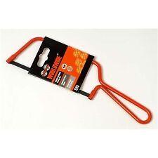 Worldwide Tools 515 Junior Hacksaw 6in