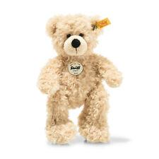 Steiff 111372 Fynn Teddybär beige 18 cm