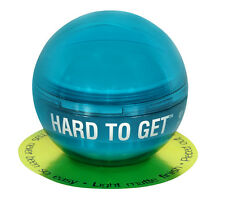 TIGI BED HEAD HARD TO GET TEXTURIZING PASTE - 42g