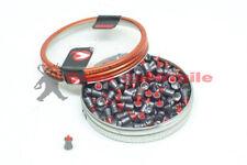 Pallini GAMO Redfire calibro 4,5 per carabina aria compressa