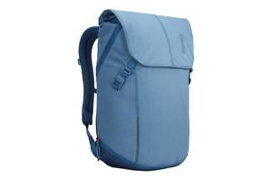 THULE Vea Backpack 25L Rucksack Freizeitrucksack Tasche Light Navy Blau uvp 127,