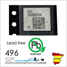 1 Unidad 339S0154 IC para iphone4S módulo Bluetooth WiFi