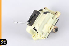 02-09 Mercedes W203 C230 C320 CLK500 Floor Shifter Gear Shift Selector Box OEM