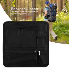 Finishing Storage Bag Backpack Insert Ououtdoor Travel Shoulder Organizer Bag