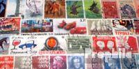 Dänemark 300 verschiedene Marken
