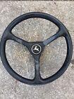 JOHN DEERE Steering Wheel X345 X330 X340 F710 F725 F930 F911