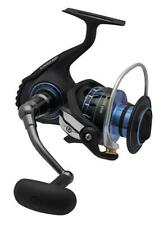 Daiwa KIX LT 4000 D-C Spinning Fishing Reel NEW @ Otto/'s Tackle World