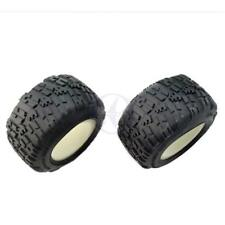 2 Tires Mt12 Thunder Tiger Pd8002