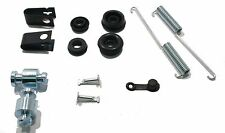 Yamaha Big Bear 350, 1989-1998, Front Wheel Cylinder Rebuild Kit