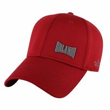THE GOLF RUBBER BASEBALL CAP