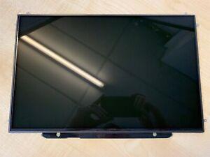 "Lp154wp3-tla3 15.4"" LCD Bildschirm Display für Apple MacBook Pro 15"" a1286"