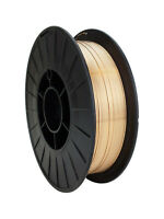 """ER70S-6 - Copper Coated - MIG General Use Welding Wire - 11 Lb x 0.030"""""""