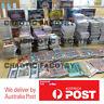 Yugioh Bulk Cards | Commons, Rares And Holos | Genuine Konami | Free Shipping!
