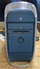 Apple Power Mac G4 Digital Audio April 2001 466MHz (M7627LL/A)