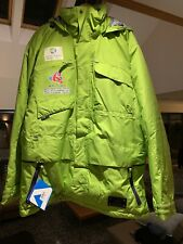 Dare 2b Mens Ski Jacket British Ski Team 2013 EU56 US 44
