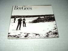 BEE GEES MAXI CD ALONE