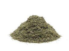 Dill Weed Chopped - 1 Pound - Uniform Size Dill Herb Dried & Cut Bulk Seasoning