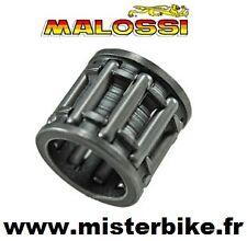 Cage à Aiguilles MALOSSI SHERCO : HRD Enduro / HRD Super Motard 50cc 12x15x15