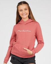 City Beach Rip Curl Girls' Big Wave Sweatshirt
