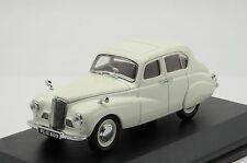 Talbot 90 Mk Ii Oxford 1/43